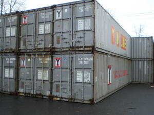 Minneapolis cargo storage containers 20ft 40ft for Shipping containers for sale in minnesota